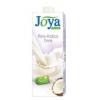 Joya Kókuszital Kalciumos 1000 ml