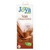 Joya Soya UHT szójaital csokoládéporral 1 l