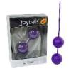 Joyballs lila.