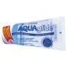 Joydivision AQUAglide Original vízbázisú síkosító (50 ml)