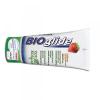 Joydivision Bioglide Strawberry vízbázisú síkosító, eper aromával (80 ml)