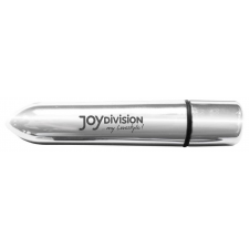 Joydivision XPANDER X4+, rechargeable PowerRocket, medium péniszgyűrű