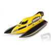 Joysway Mad Flow rychlostní člun ARTR Brushless