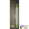 JP RICOH MPC305 Toner Yellow /FU/ JP FOR USE