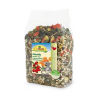 JR Farm Csincsilla-Lakoma 1,2 kg