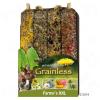 JR Farm Farmy's Grainless XXL - 4-es csomag 450 g