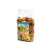 JR Farm Gyümölcs Saláta 200 g