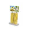 JR Farm Kukorica Csövek 200 g