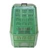 JRK JRK 800 Hobby Komposztáló, zöld