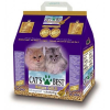 JRS Cat's Best Nature Gold