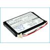 JS541384120003 Akkumulátor 1000 mAh