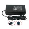 JU012 19.5V 130W laptop töltö (adapter) utángyártott tápegység