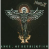 Judas Priest Angel Of Retribution (CD)