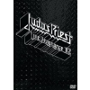 Judas Priest: Live Vengance (DVD)