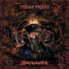 Judas Priest Nostradamus CD