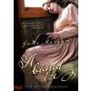 Jude Morgan : A bánat íze - A Bronte nővérek regénye