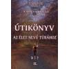 Juhász Zsolt A MAGYAR NYELV MINT ÚTIKÖNYV II.