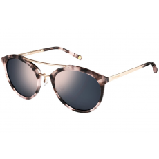 Juicy Couture JU578/S WF7/0J