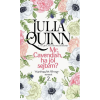 Julia Quinn QUINN, JULIA - MR. CAVENDISH, HA JÓL SEJTEM? - WYNDHAM KÉT HERCEGE SOROZAT 2.