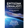 Julian Guthrie Építsünk űrhajót!