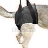 Julius-K9 rehabilitációs hám - hátsó tag XL (16NEO-HS/XL)