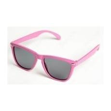 Junior Banz Flyer gyermek napszemüveg - Pink 1 db