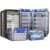 JUNIPER ::EX4300, 48-port 10/100/1000BaseT PoE-plus