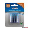 Jupio AAA LR3 mini ceruza elem 4db/ bliszter