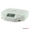 Jupio All-In-One töltő AA / AAA / 9V / C / D akkumulátorokhoz USB-vel