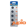 Jupio CR1620 Gombelem 3V 5 db
