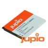 Jupio Galaxy S3, EB-L1G6LLU (NFC)