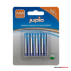 Jupio Jupio AAA LR3 mini ceruza elem 4db/ bliszter