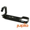 Jupio markolat Sony A6000 fényképezőgéphez