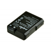 Jupio Nikon EN-EL14 akkumulátor