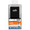 Jupio PowerVault Canon LP-E6 külső akkumulátor