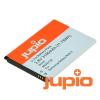 Jupio Samsung Galaxy Note 2 EB595675LUC