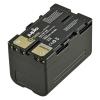 Jupio Sony BP-U30 Proline videokamera akkumulátor