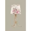 JUPITER 1286-SAL - SARA asztali lámpa 1xE27/60W