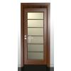 JUPITER 23 CPL fóliás beltéri ajtó, 75x210 cm