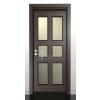 JUPITER 9 CPL fóliás beltéri ajtó, 65x210 cm