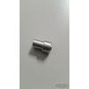 Jura leeresztő szelepvég alumíniumból