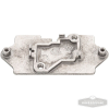 Jura motor tartó Micro/A