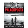 Jussi Adler-Olsen Palackposta