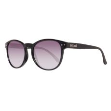 Just Cavalli JC 489S 01B Női napszemüveg
