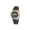 Just Cavalli Ladies'Watch Just Cavalli R7251167825 (41 mm)