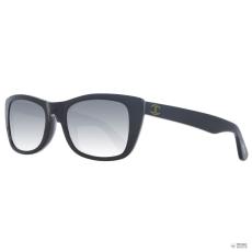 Just Cavalli napszemüveg JC491S 01P 52 női