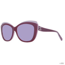 Just Cavalli napszemüveg JC565S 68Z 54 női