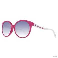 Just Cavalli napszemüveg JC589S 75W 56 Just Cavalli napszemüveg JC589S 75W 56 női piros