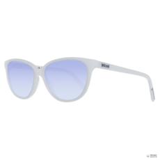 Just Cavalli napszemüveg JC640S 24Z 54 Just Cavalli napszemüveg JC640S 24Z 54 női fehér