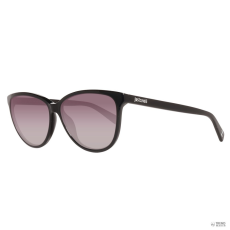 Just Cavalli napszemüveg JC670S 01B 58 női